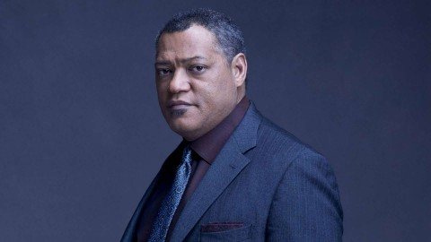 Laurence Fishburne wallpapers high quality