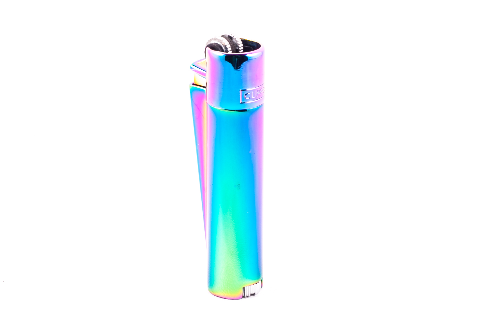 lighters wallpapers high quality download free