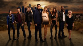 Lucifer Series Picture Download