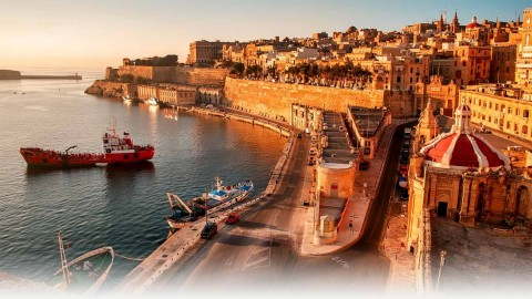 Malta wallpapers high quality