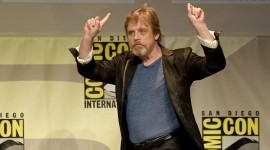 Mark Hamill Wallpaper Download