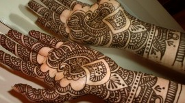 Mehendi Best Wallpaper