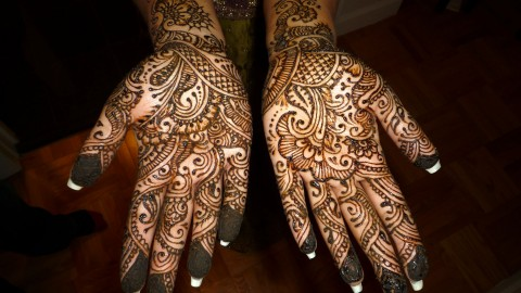 Mehendi wallpapers high quality