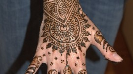 Mehendi Wallpaper For Mobile