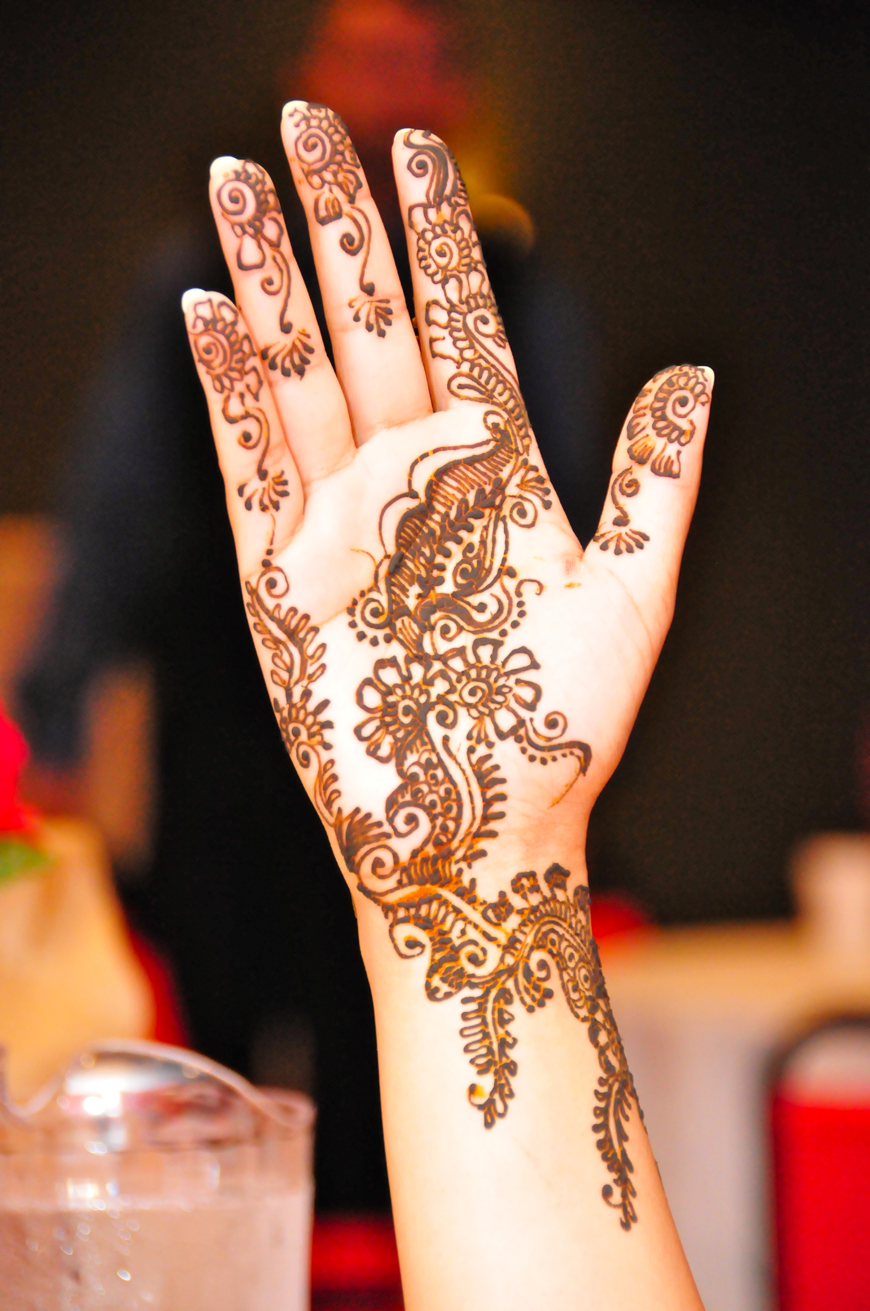 mehendi wallpapers high quality download free