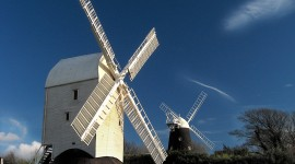 Mill Photo Download