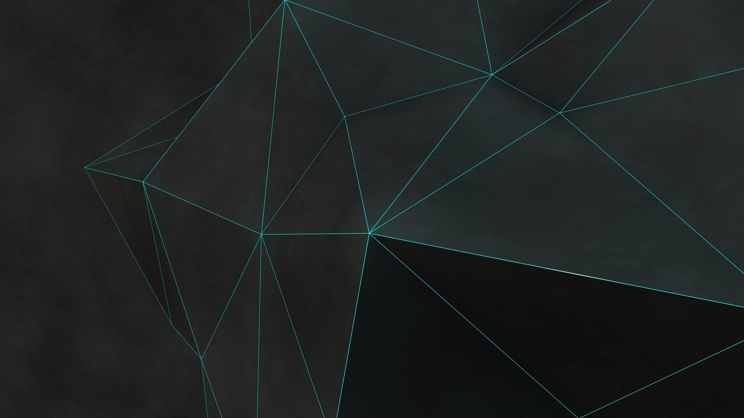 sacred geometry wallpaper iphone 6