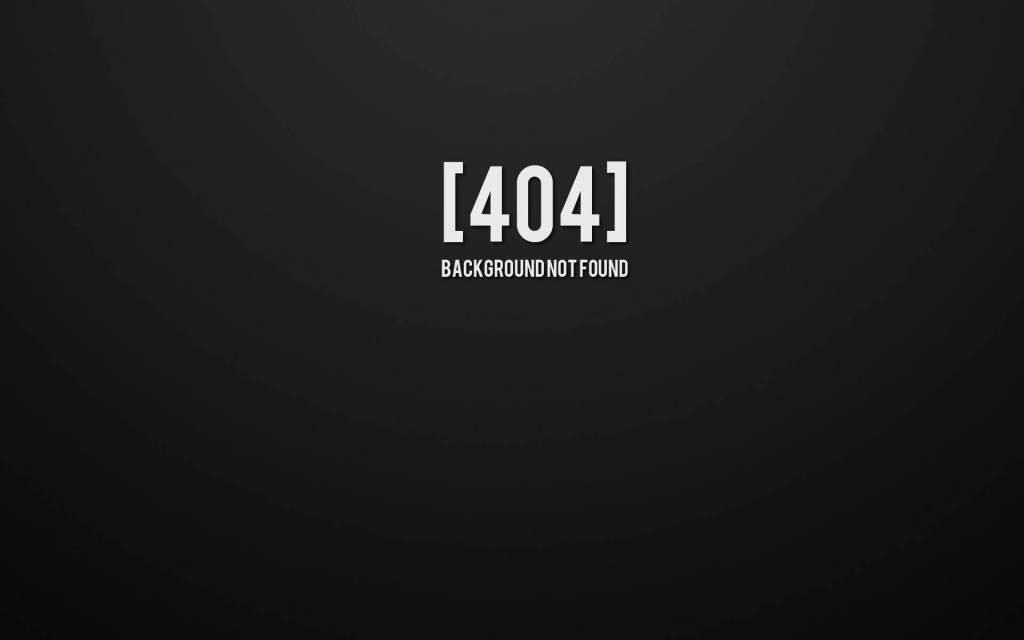 Minimalism Black Wallpapers High Quality Download Free