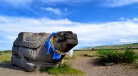 Mongolia Photo Free