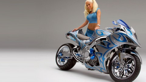 Motorcycles wallpapers high quality
