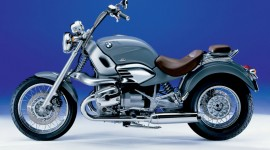 Motorcycles Photo Download