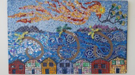 Murals Image