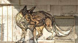 Murals Photo Download
