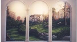Murals Wallpaper For Desktop