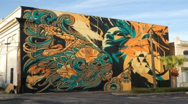 Murals Wallpaper Free
