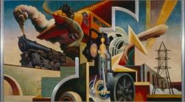 Murals Wallpaper Gallery