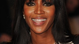 Naomi Campbell Wallpaper For Mobile