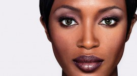 Naomi Campbell Wallpaper High Definition