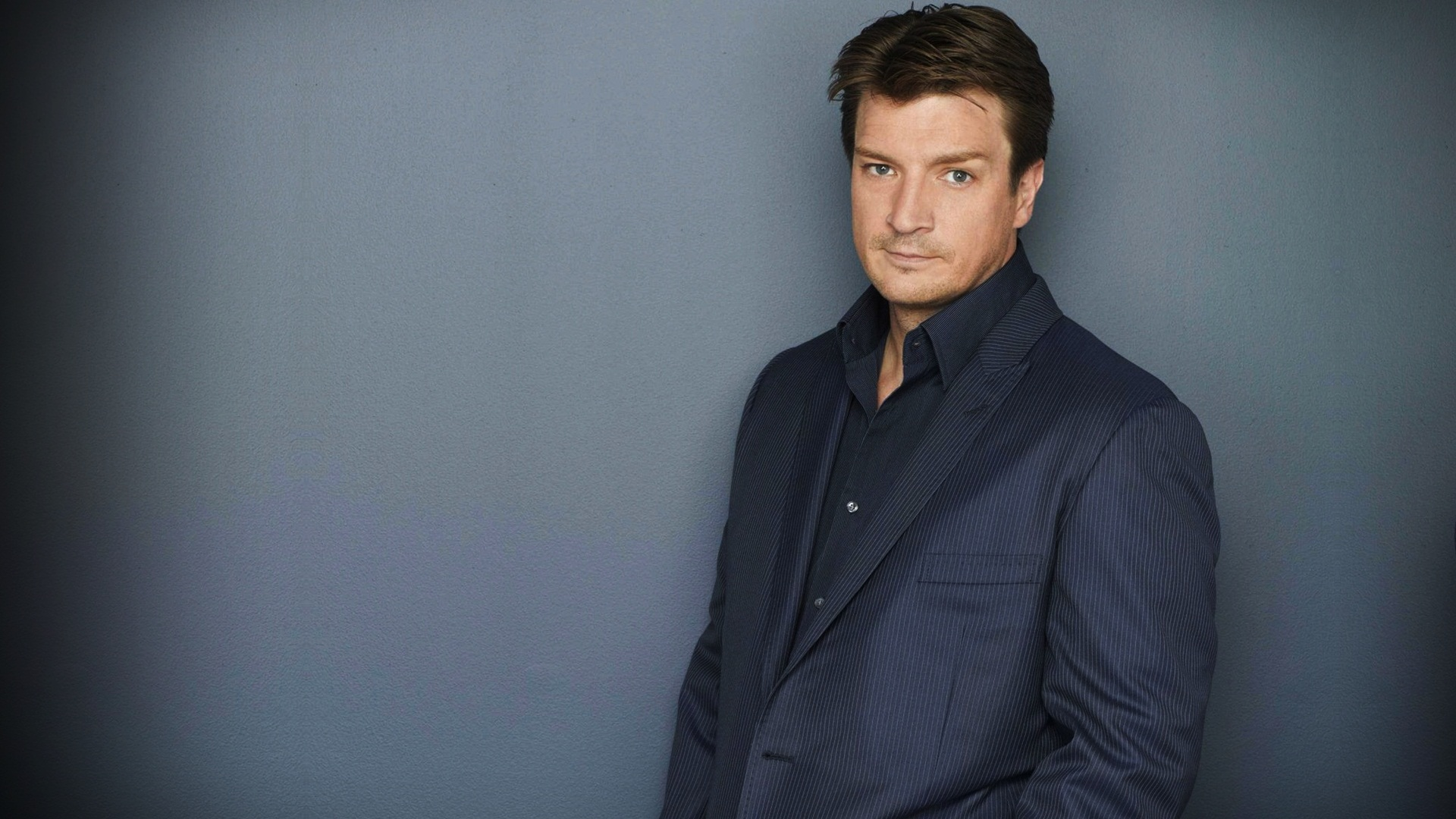 nathan fillion gif tumblrnathan fillion gif, nathan fillion twitter, nathan fillion gif nevermind, nathan fillion 2017, nathan fillion young, nathan fillion firefly, nathan fillion 2016, nathan fillion nevermind, nathan fillion castle, nathan fillion wonder man, nathan fillion cable, nathan fillion interview, nathan fillion booster gold, nathan fillion guardians of the galaxy cameo, nathan fillion gif tumblr, nathan fillion galaxy guardians, nathan fillion forum, nathan fillion quotes, nathan fillion new show, nathan fillion buck