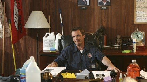Neil Flynn wallpapers high quality