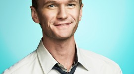 Neil Patrick Harris Wallpaper For The Smartphone