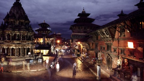 Nepal wallpapers high quality