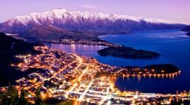 New Zealand Photo#1