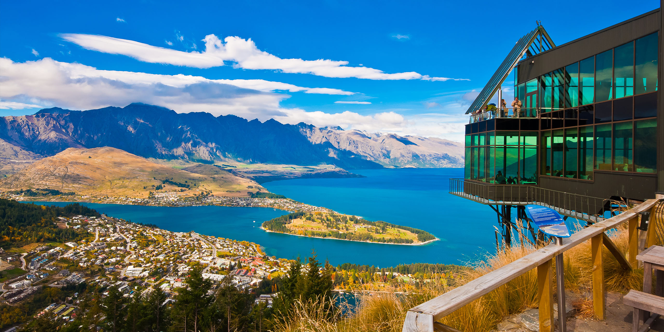 New Zealand Gallery: New Zealand Wallpapers High Quality