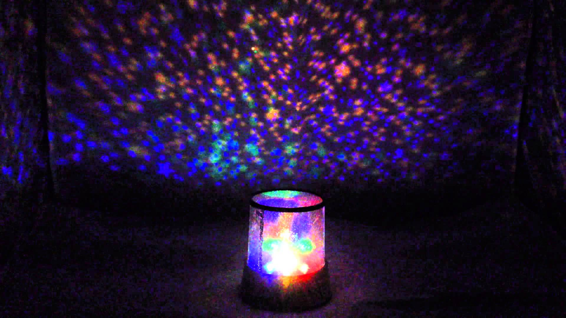 Night lamp wallpapers high quality download free - Light night wallpaper ...