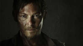 Norman Reedus Best Wallpaper