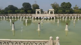 Pakistan Photo Download
