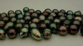 Pearls Best Wallpaper