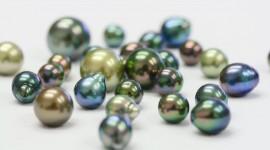 Pearls Wallpaper For Desktop
