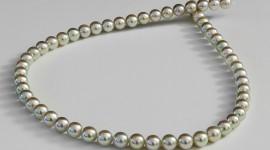 Pearls Wallpaper Full HD