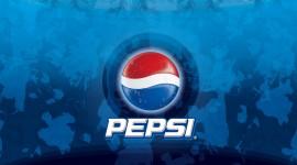 Pepsi Best Wallpaper