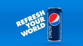 Pepsi Wallpaper Download