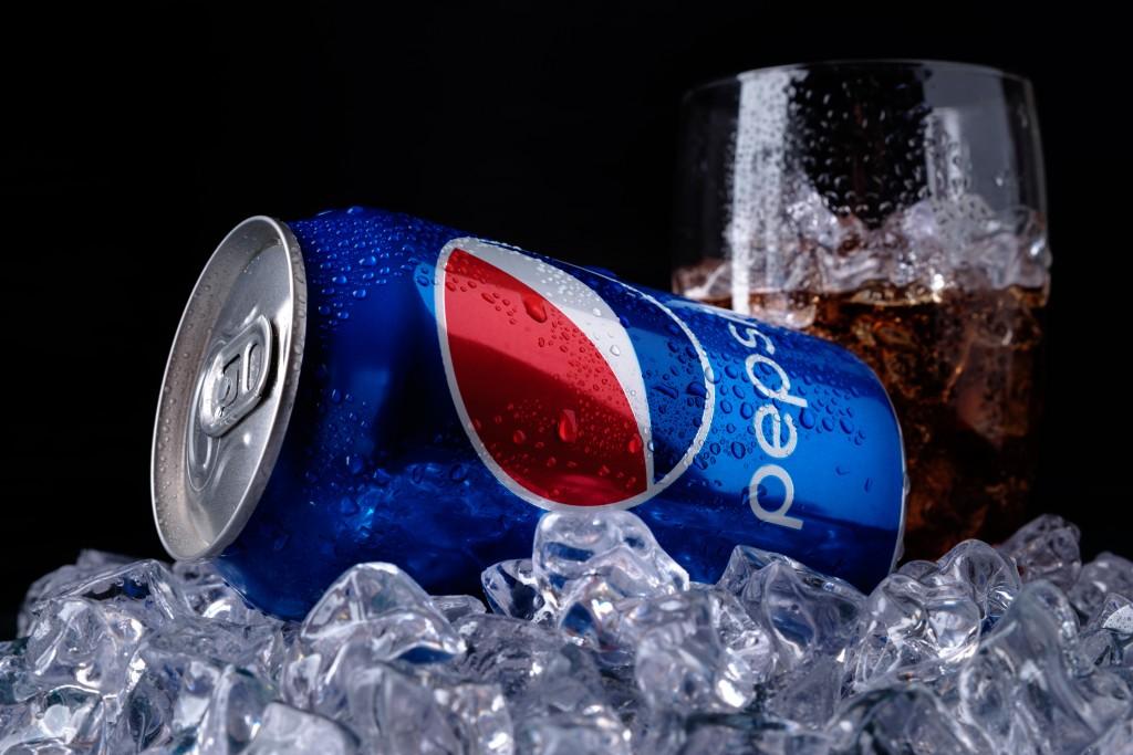 Pepsi wallpapers HD