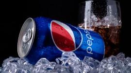 Pepsi Wallpaper Download Free