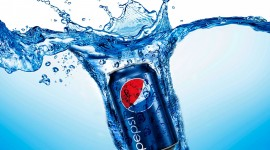 Pepsi Wallpaper Free