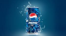 Pepsi Wallpaper Widescreen