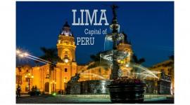 Peru Photo Free