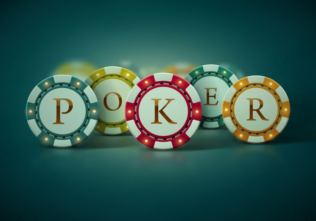 Poker wallpapers HD