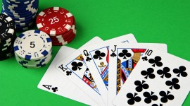 Poker Wallpaper Download