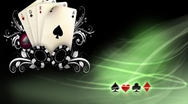 Poker Wallpaper Free