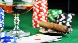 Poker Wallpaper High Definition