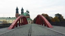 Poland Photo Free