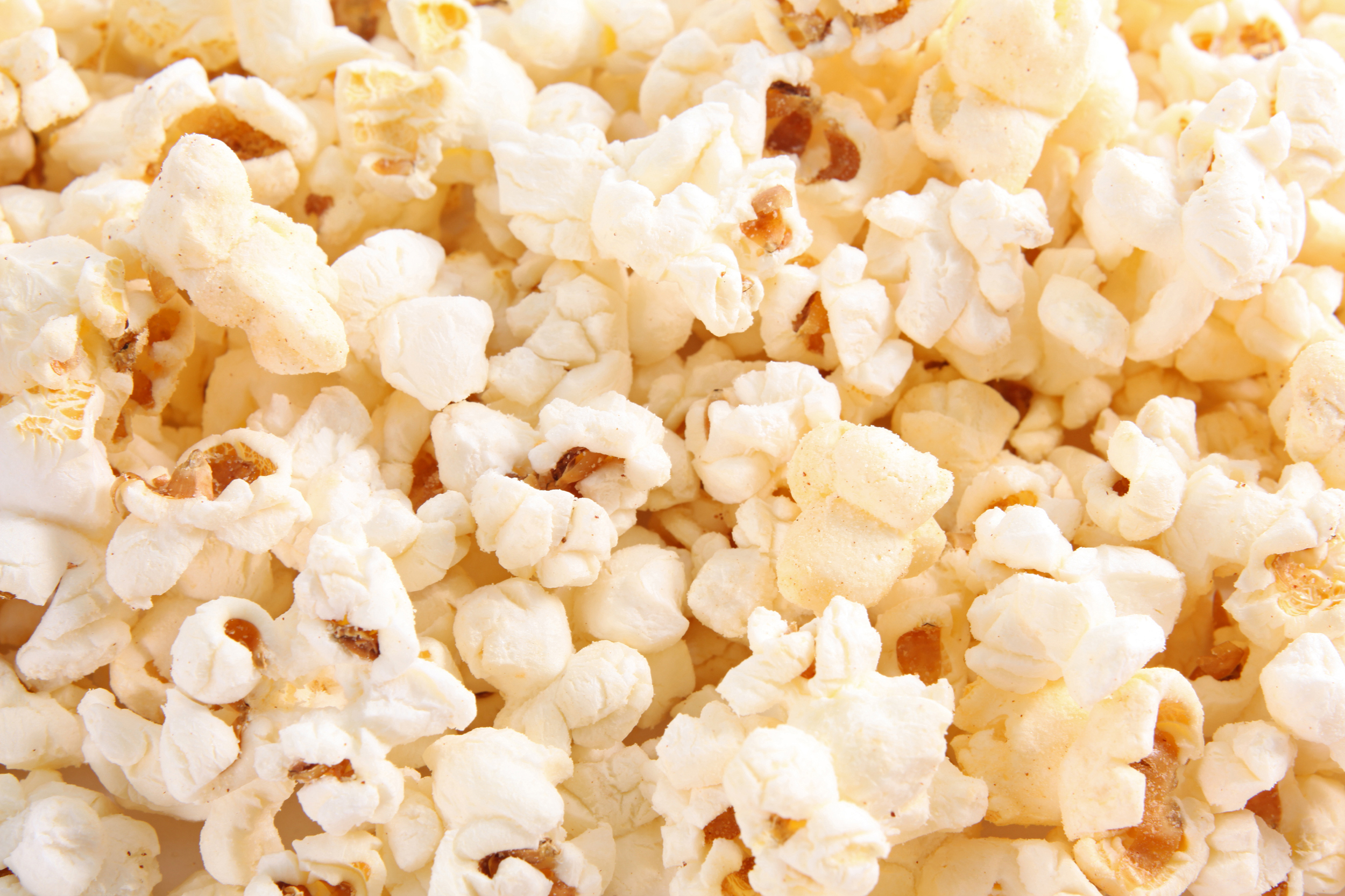 Popcorn Wallpapers High Quality Download Free