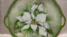 Porcelain Photo Download