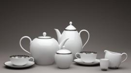 Porcelain Wallpaper Free
