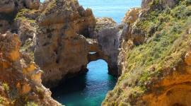 Portugal Photo Free